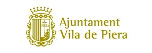 Ajuntament Vila de Piera