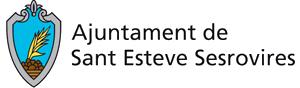 Ajuntament de Sant Esteve Sesrovires