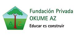 Fundación Privada OKUME AZ