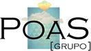 Grupo POAS