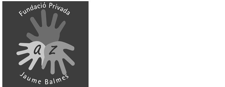 Fundació Privada Jaume Balmes AZ