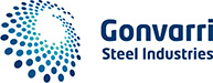 Gonvarri Steel Industrial