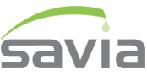 Grupo Savia